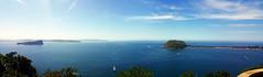 North coast (crslandia) Tags: palmbeach barrenjoey barrenjoeylighthouse