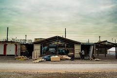 (thanh.katzenstein) Tags: grande nikon refugees documentary kurdistan reportage kurdish d600 documentaire humanitaire 3570mmf28 synthe