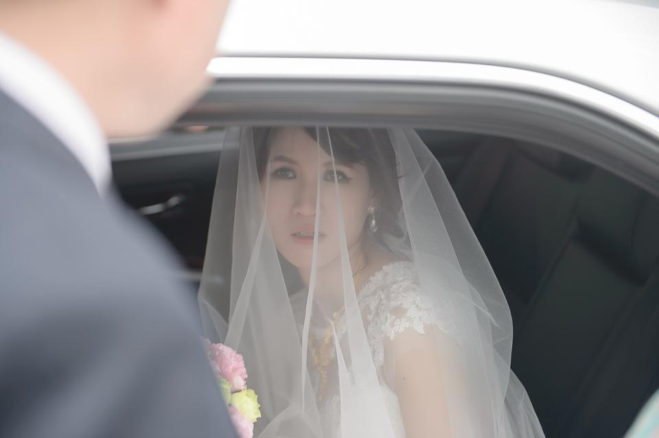 台南情定婚宴城堡永康館 婚禮攝影52