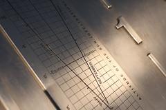 One (Zawodowy Fotograf) Tags: county sun art clock metal 50mm newjersey jerseycity sigma plate hudson canon5dmarkiii
