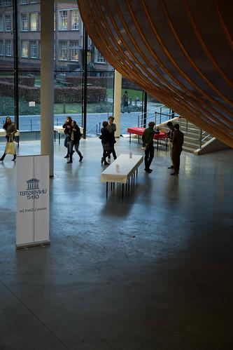 TEDxGhent_PhDContest16_IMG_8040