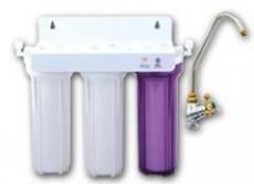 اختراع دستگاه تصفیه آب با بهره گیری از نوعی جلبک دریایی (iranpros) Tags: دریایی دستگاه گیری اختراع جلبک بهره نوعی تصفیه اختراعدستگاهتصفیهآببابهرهگیریازنوعیجلبکدریایی