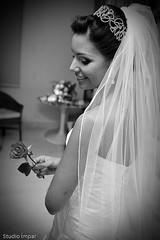 Image16 (CERIMONIAL ROSA CARRION - CASAMENTOS) Tags: casamentos top1 capelasantarita fotografiacuiaba studioimpar studiompar fotografiaparacasamento casamentoscuiaba cerimonialrosacarrion casamentoliviaefabricio rosacarrion festascuiaba