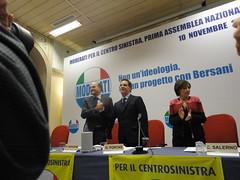 foto roma 10.11.2012 033