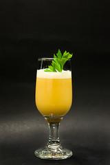 Cocktails (H. Caesar) Tags: alcohol cocktails bebidas alimentos coctelería bebidasalcohólicasbebidasnoalcohólicas