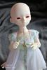 sugar-chuu_open-eyes02 (Nathy1317) Tags: doll bjd 人形 modification 目 openeyes yosd 幼sd sugarchuu 目修正