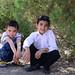 2015_UN_Turkmenistan_Day8-57
