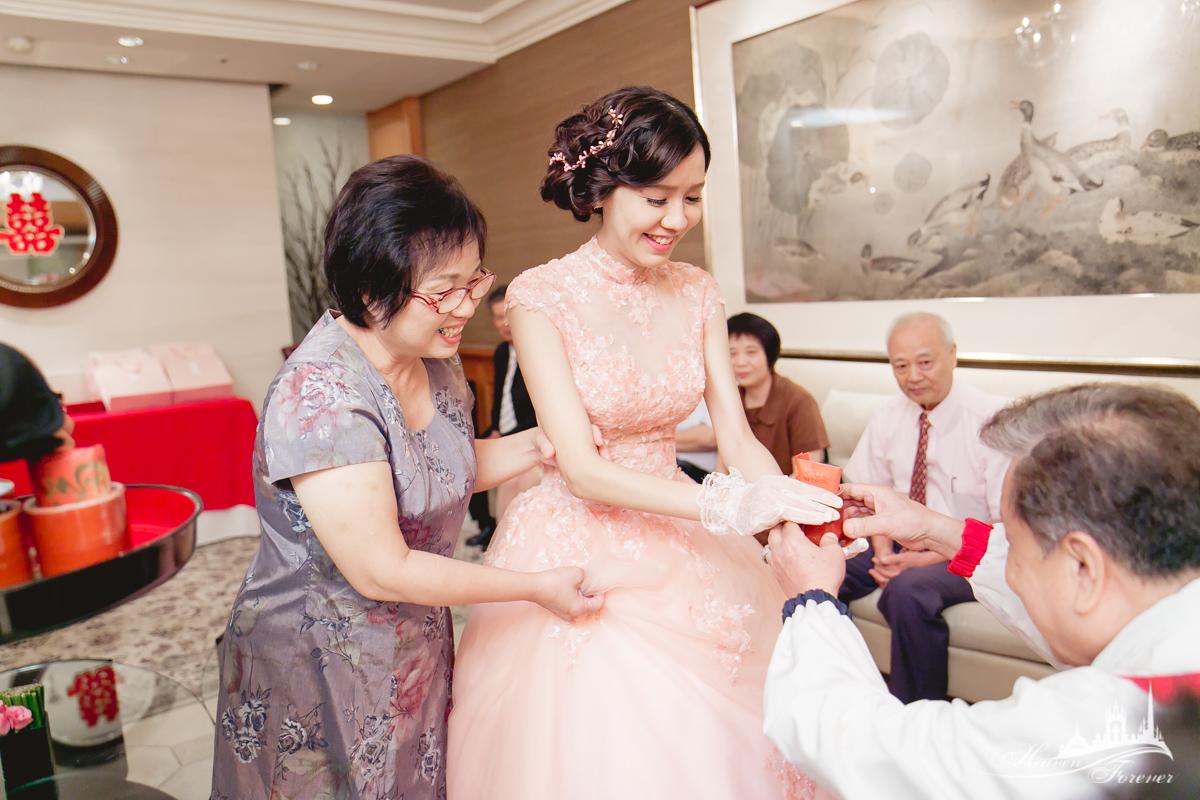婚禮記錄@西華飯店_0027.jpg