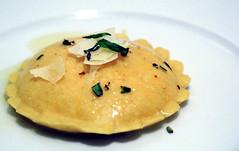Ravioli (jamasanque) Tags: justin food photography italian egg pasta foodporn ricotta ravioli foodphotography masanque