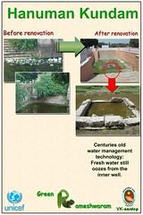 Green Rameswaram : panel_11 (Vivekananda Kendra) Tags: rameswaram vivekanandakendra vknardep naturalresourcesdevelopmentproject vivekanandakendranaturalresourcesdevelopmentproject greenrameswaram