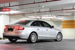 Audi A4 - VFS-2 - Silver -  Vossen Wheels 2016 - 1009 (VossenWheels) Tags: silver a4 audi s4 rs4 vfs rs4wheels audia4wheels s4wheels audirs4wheels vfs2 audirs4aftermarketwheels audiaftermarketwheels audis4aftermarketwheels rs4aftermarketwheels audia4aftermarketwheels s4aftermarketwheels a4aftermarketwheels vossenwheels2016 a4whels auids4wheels auidwheels