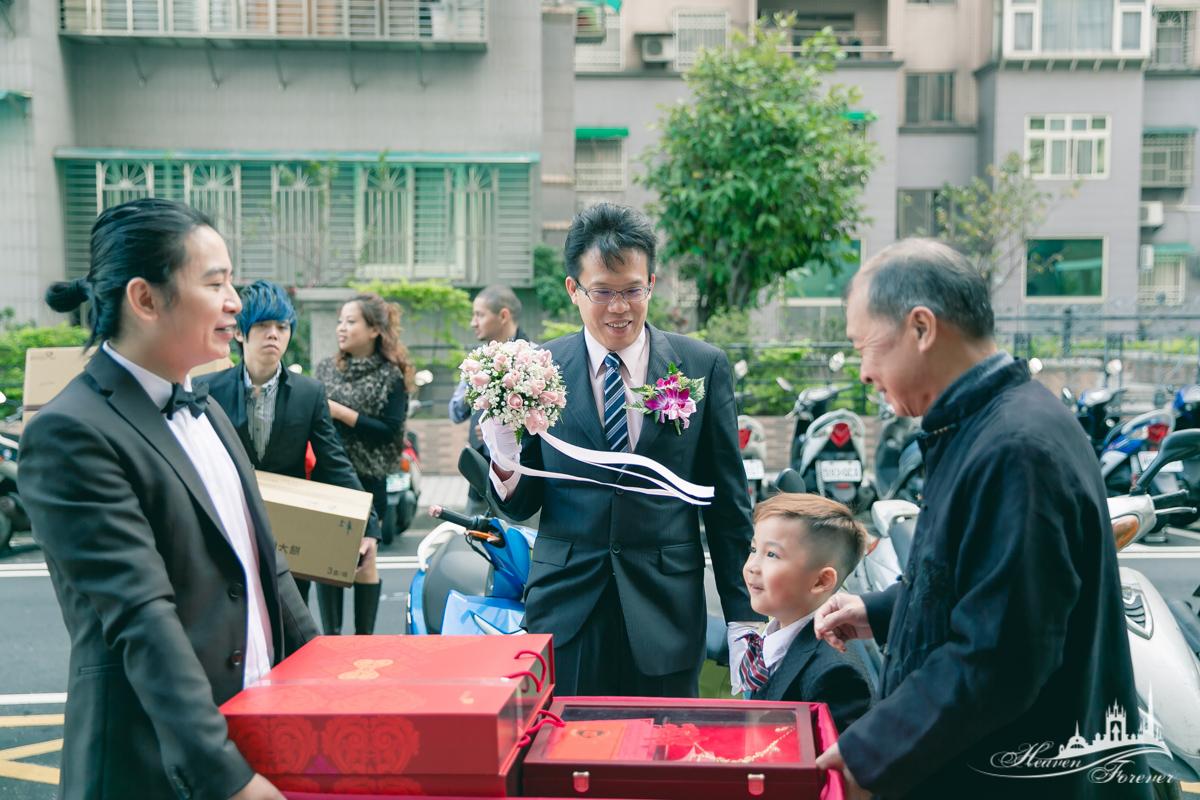 婚禮記錄@中和華漾_0007.jpg