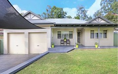 161 Spinks Road, Glossodia NSW