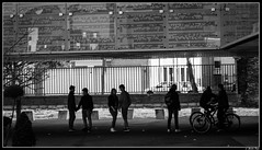 musee_dentelle_calais12 (Les photos de Laurent) Tags: street france building museum architecture calle arquitectura nikon lace walk edificio north muse promenade caminar museo 1855mm rue dentelle calais laurent nord norte batiment pasdecalais encaje d3200 gaudinfazio