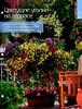 Комнатные и садовые растения от А до Я 2015 69