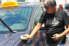 20160326 Free Car Wash_14 (refreshministries) Tags: easter t1 t2 t6 t7 t65 freecarwash t107 t314 t311 t980 t322 t979 refreshkids refresheden refreshhawaii pedenfrontpage palewafrontpage