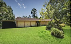 9 The Knoll, Jilliby NSW