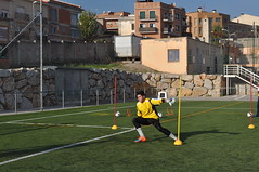 "Entrenament Novembre 2015 • <a style=""font-size:0.8em;"" href=""http://www.flickr.com/photos/141240264@N03/25903913613/"" target=""_blank"">View on Flickr</a>"