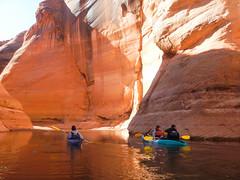 hidden-canyon-kayak-lake-powell-page-arizona-southwest-DSCN3933