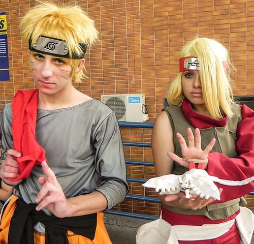 13-ribeirao-preto-anime-fest-especial-cosplay-56.jpg