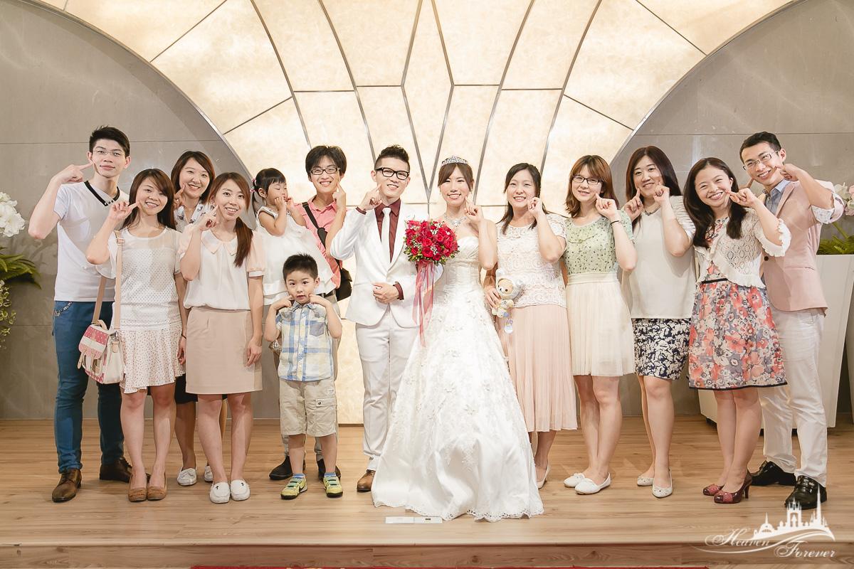 婚禮記錄@中和晶宴會館_0054.jpg
