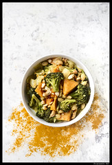 _PRS1669 (Praneeth Rajsingh) Tags: food magazine curry drake product turmeric raj singh d610 praneeth 6028gmicro praneethrscom