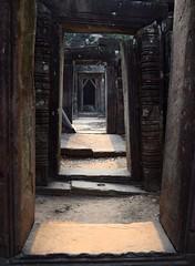 Angkor, Cambodia (james.mason01) Tags: travel temple nikon asia cambodia explore siem reap angkor
