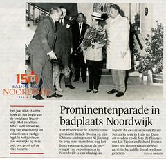 2016 Oud Noordwijk (Steenvoorde Leen - 1.4 ml views) Tags: noordwijk 2016 noordwijkaanzee badplaats zeekant oudnoordwijk genootschapmuseum 150jaarbadplaats