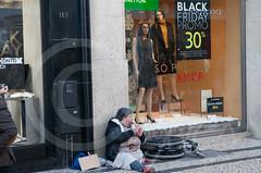 DSC_6444-2.jpg (JacsPhotoArt) Tags: pedinte juca jacs jacsilva gporto jacsphotography jacsphotoart jacs