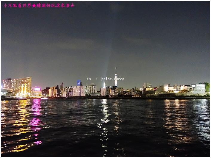 隅田川遊船 (91).JPG