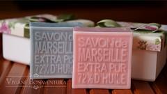 Sabonetes Linha Aroma! (Viviane Bonaventura) Tags: sabonete personalizado