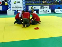 Circuito baiano 7ª e Campeonato Baiano Sub 11 (20)