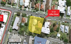 17-19 Loftus Street, Wollongong NSW