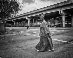 Fashion (35mmStreets.com) Tags: street city portrait urban bw 35mm photography blackwhite nikon df little florida miami sony havana kittens d750 nik southbeach dsc sobe lightroom washingtonstreet d600 collinsave d4s silverefex 35mmstreets rx1rm2