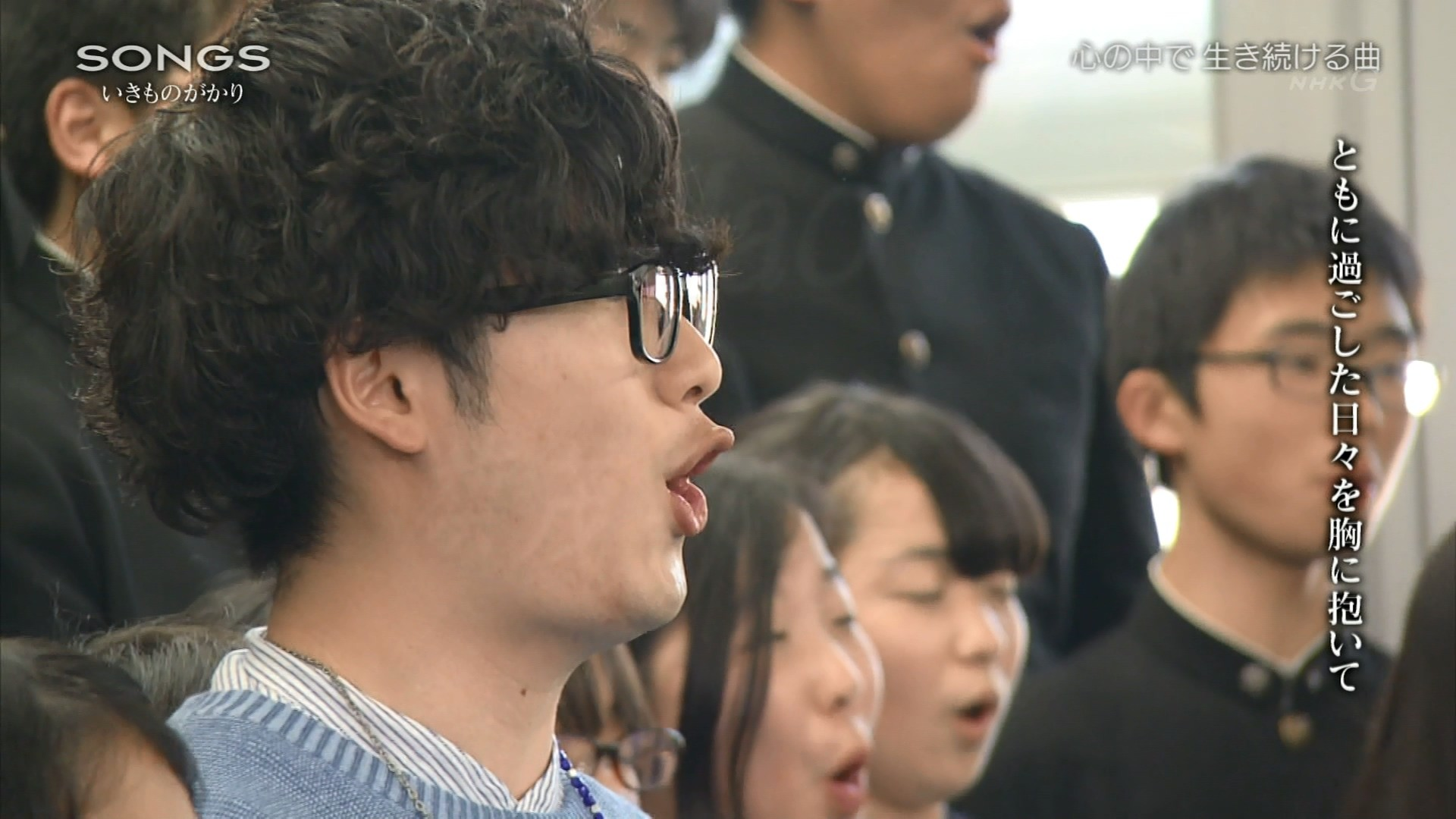 2016.04.28 全場(SONGS).ts_20160428_231547.155