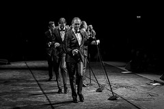 FF 160423-11 (Andy L Media) Tags: concertphotography norrkping motown thefantasticfour degeerhallen sal1650 danielyngve roberthaglund niklaslamby jonasfritzon