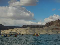 hidden-canyon-kayak-lake-powell-page-arizona-southwest-DSCN4152