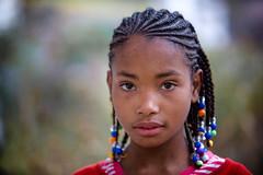 Cap-Vert: portrait sur l'le de Santo Antao. (claude gourlay) Tags: africa enfant afrique capvert santoantao claudegourlay