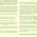 JESUS HOLY MIND devotion explanations