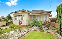 104 Fairfield Rd, Guildford NSW