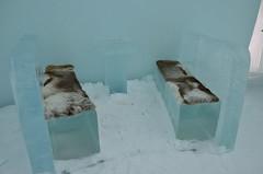 DSC_1932 (Shane6352435) Tags: winter snow sweden lapland icebar icehotel arcticcircle abisko