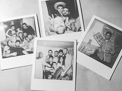 #polaroid #polaroidpicture #blackandwhite #instamood #instamoment #bizarros #instafriends (Goncalo Castelao) Tags: favorite moon art me portraits square artistic favorites fotos squareformat justme favourite myphotos captures artphoto artphotos espontaneous specialones artfotos specialphotos iphoneography instagramapp uploaded:by=instagram favcaptures favoritecaptures specialfotos
