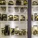 20 Royal Ontario Museum 22