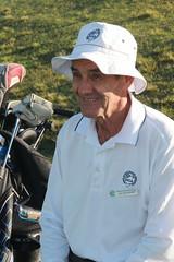 Before the round, Lou Costaganna (bobmendo) Tags: golf monavale svga monavalegolfclub sydneyvets sydneyveteransgolfassociation autumn2016
