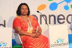 Infrastructure for smart Kenya  (2)