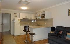 8/4 Elizabeth Street, Sawtell NSW