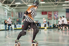 CNYRD_Wonder_Brawlers_vs_South_Shire_Battle_Cats_20_20160402 (Hispanic Attack) Tags: rollerderby battlecats srd cnyrd centralnewyorkrollerderby southshirerollerderby