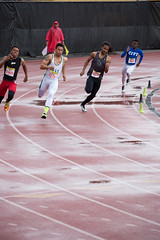2016-04-09-13-36-26-4.jpg (Malcolm Slaney) Tags: track arcadia 200m 2016 paly paloaltohighschool arcadiainvitational