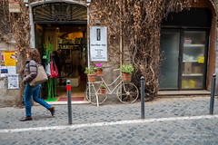 roma-421 febbraio 2016 (Fabio Gentili Photography) Tags: bw italy rome roma bn coliseum foriimperiali colosseo