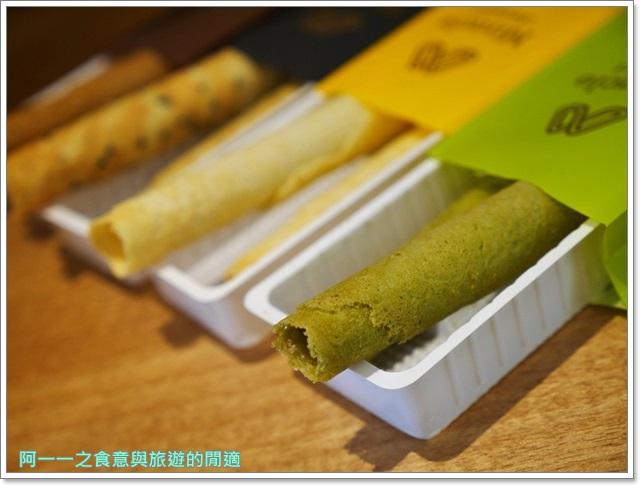 宜蘭羅東伴手禮.米酪客生活烘焙.鴨賞鹹蛋糕.起司蛋糕.蛋捲.甜點image042